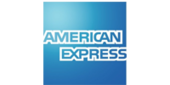 Scommesse Rugby con American Express