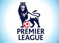 Scommesse Premier League