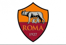 Pronostico Chievo Roma