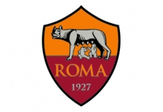 Pronostico Roma Chievo