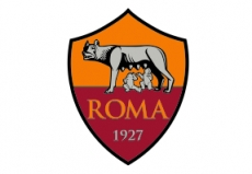 Roma contro Inter, il big match infiamma il weekend di Serie A